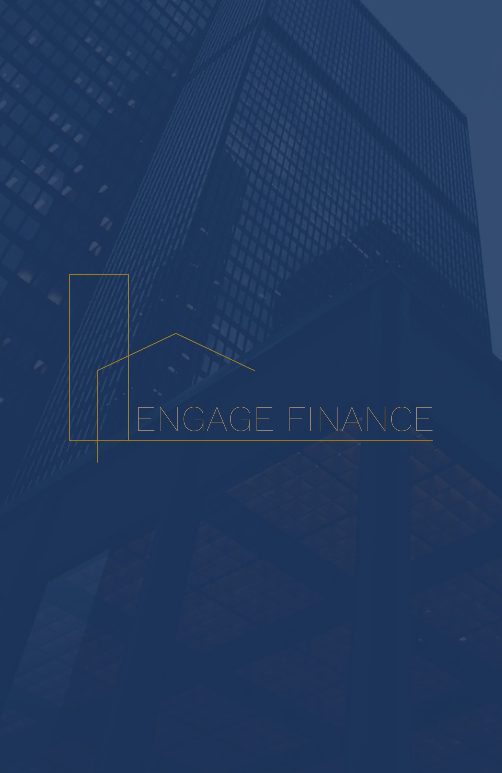 Engage Finance Mobile